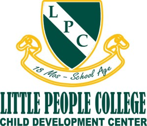 Little People College