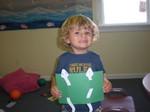 Wilmington child care